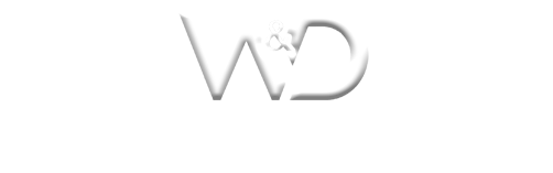 Wakefield & District Radio Society